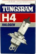 H4 24V 75/70W P43t-38 1st. Tungsram