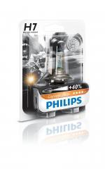 H7 12V 55W PX26d CityVision Moto +40% 1st. ...