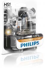 HS1 12V 35/35W CityVision Moto +40% 1st. Blister ...