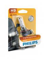 H9 12V 65W PGJ19-5 Vision Original equipment 1st. ...