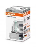 D3S 35W PK32d-5 Xenarc Classic 1st. OSRAM
