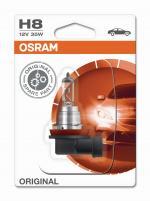 H8 12V 35W PGJ19-1 1st. Blister OSRAM