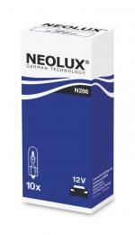 1,2W 12V 1,2W  W2x4,6d 1st. NEOLUX