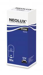R10W 12V 10W BA15s 1St. NEOLUX