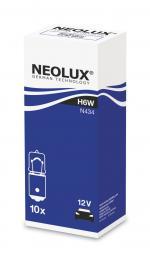 H6W 12V 6W BAX9s 1st. NEOLUX