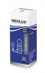 H3 12V 100W PK22s 1st. NEOLUX