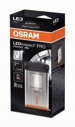 LEDinspect® PRO POCKET 280 OSRAM