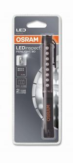 LEDinspect® PENLIGHT 80 OSRAM