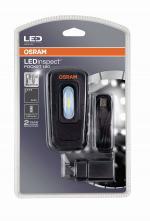 LEDinspect® POCKET 160 OSRAM