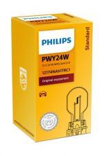 PWY24W NAHTR 12V 24W 1St Philips