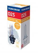 D2S 35W Megalight Xensation +100% mehr Licht ...