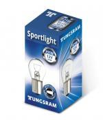 P21W 12V 21W BA15s Sportlight 1St Tungsram