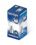 P21/5W 12V 21/5W BAY15d Sportlight 1St Tungsram