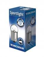 R10W 12V 10W BA15s Sportlight 1St Tungsram