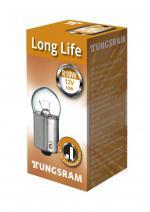 R10W 12V 10W BA15s Long Life 1St Tungsram