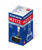 H27W/2 12V 27W PGJ13 Original range 1St Tungsram