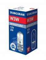 W3W 12V 3W W2,1x9,5d Original range 1St Tungsram