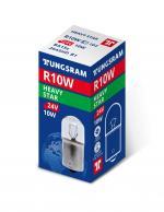 R10W 24V 10W BA15s Original range 1St Tungsram
