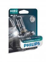 HIR2 12V 55W PX22d X-tremeVision Pro150 1St. ...
