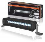 LEDriving LIGHTBAR FX250-SP Lichtleiste 1St. OSRAM